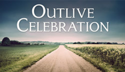 Outlive Celebration